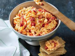 Southern Classic - PimentoCheese