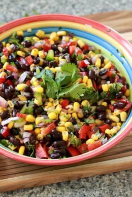 Corn-Black-Bean-Salsa-5