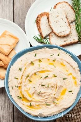 White-Bean-Garlic-dip3