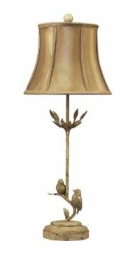 Birds+Buffet+28+Table+Lamp