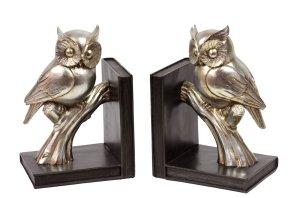 Kylie+Owl