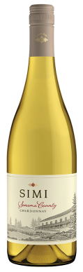 simi_2015_chardonnay_sonomacounty_lowres.png